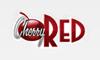 Cherry Red Casino Logo