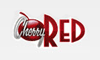 Cherry Red Casino Logo