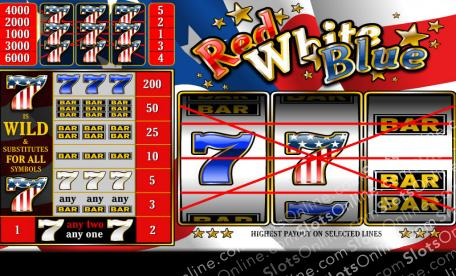 Spiele Red Chamber - Video Slots Online