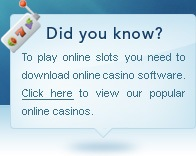 Click to Learn How to Signup to a Casino